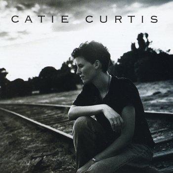 Testi Catie Curtis
