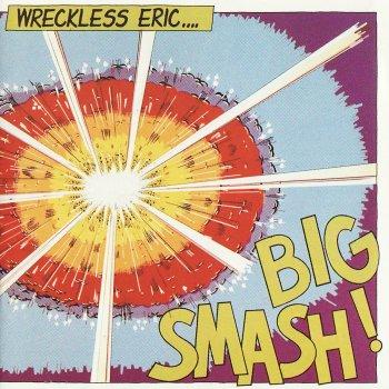 Testi Big Smash