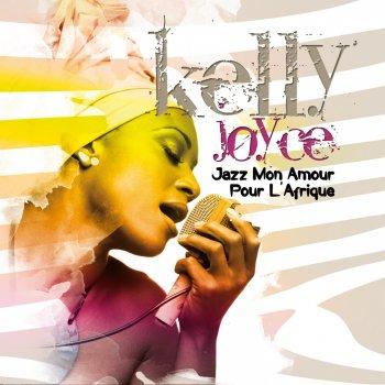 Testi Jazz Mon Amour, Pour L'afrique