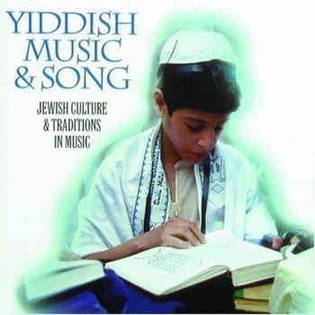 Testi Yiddish Music and Song