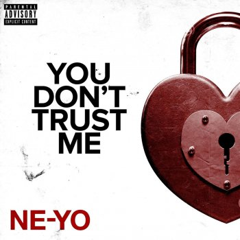 Testi You Don't Trust Me