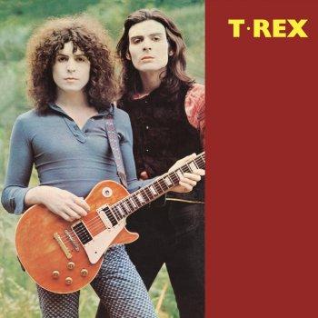 T  Rex by T  Rex album lyrics | Musixmatch - Song Lyrics and