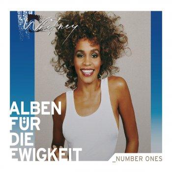 Testi Alben für die Ewigkeit: Whitney