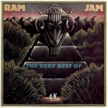 Testi The Very Best of Ram Jam