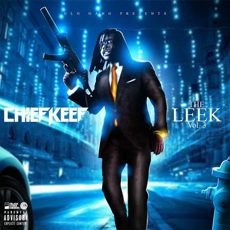 Sosa faneto chief keef download back