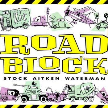 Testi Roadblock