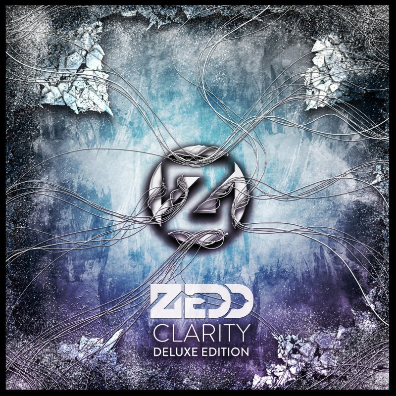 Zedd Feat Hayley Williams Stay The Night Featuring Hayley Williams Of Paramore Songtext Musixmatch