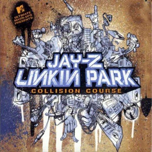 Jay Z Feat Linkin Park Points Of Authority 99 Problems One Step Closer Lyrics Musixmatch
