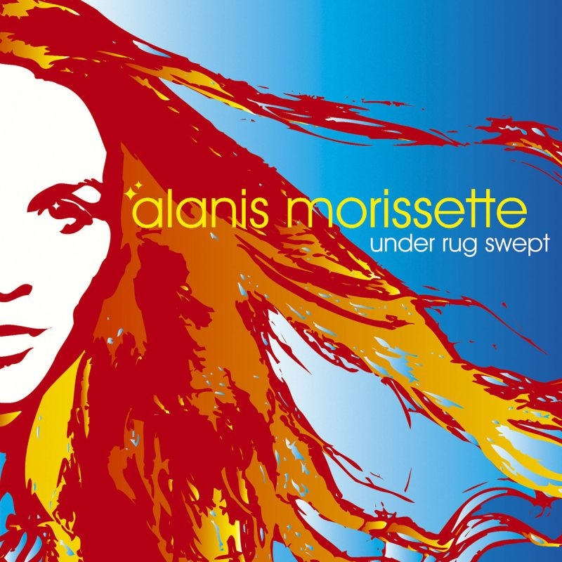 Traduction so unsexy alanis morissette lyrics