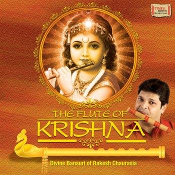 Mahabharat krishna flute tune downloads