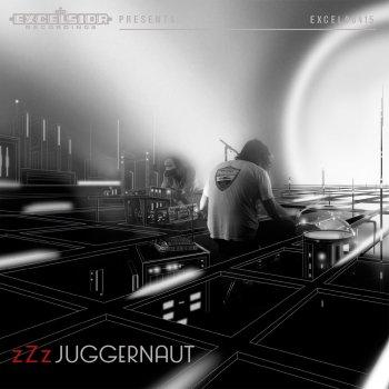 Testi Juggernaut