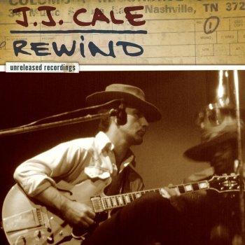 Testi Rewind - the Unreleased Recordings