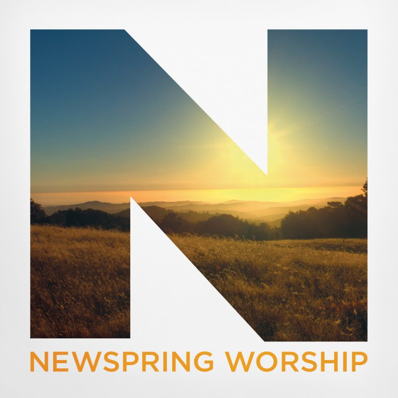 Warriors Rise To Glory Vsetop: NewSpring Worship - Our Great God Lyrics