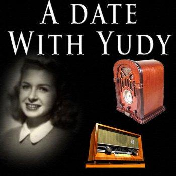 Testi A Date With Judy