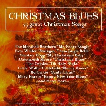 christmas blues remastered - Christmas Blues Lyrics
