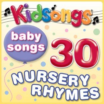 Testi Baby Songs - 30 Nursery Rhymes