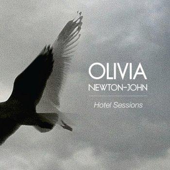 Testi Hotel Sessions
