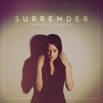 Surrender lyrics – album cover