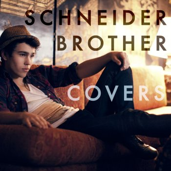 Testi Schneider Brother Covers