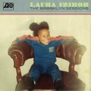 Testi The Brooklyn Sessions, Vol.1