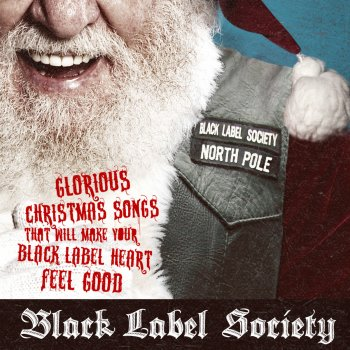 Testi Glorious Christmas Songs That Will Make Your Black Label Heart Feel Good