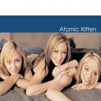 Testi Atomic Kitten