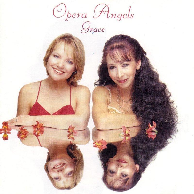 Musica degli angeli download