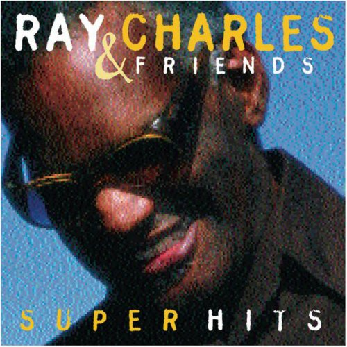 Ray Charles Feat. Willie Nelson - Seven Spanish Angels Lyrics