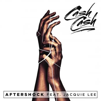 Testi Aftershock (feat. Jacquie Lee)