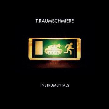 Testi I Tank U: Instrumentals