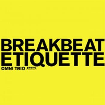 Testi Breakbeat Etiquette / Nu Birth