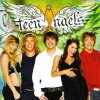 Compilation Teen Angels - cover art