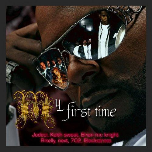R. Kelly - Bump And Grind Lyrics