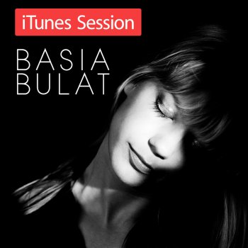 Testi iTunes Session