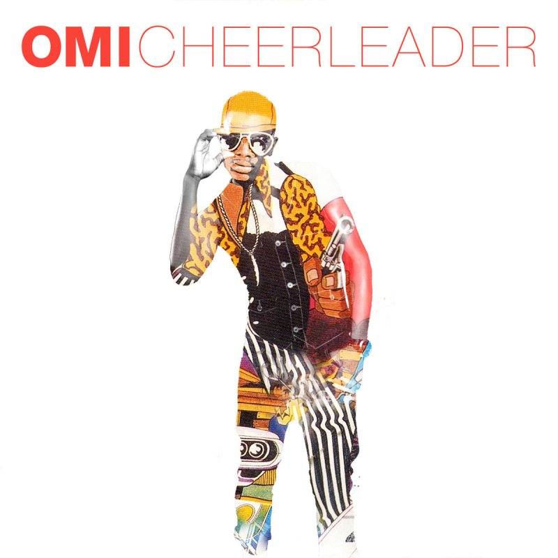 Lyric omi cheerleader lyrics : Omi - Cheerleader Lyrics | Musixmatch