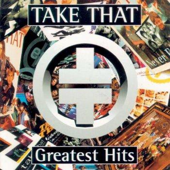 Take That - How Deep Is Your Love Lyrics | Musixmatch Take That Album