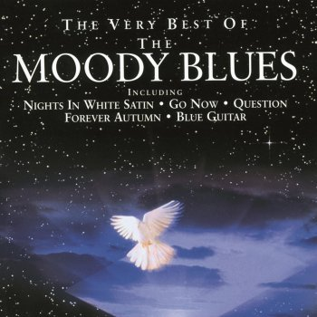Testi The Very Best of the Moody Blues