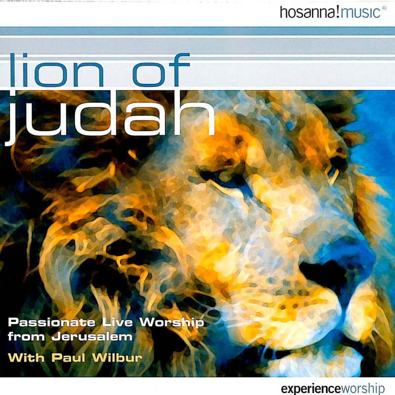 Paul Wilbur - Come Let's Go Up to the Mountain Lyrics   Musixmatch