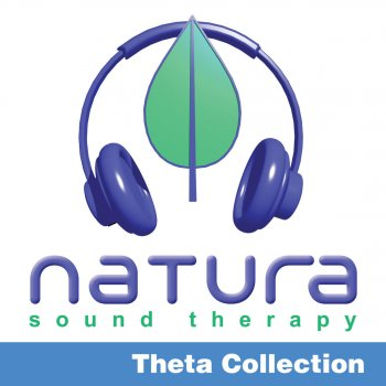 Testi Relaxing and Inspiring Sound Therapy Theta 2