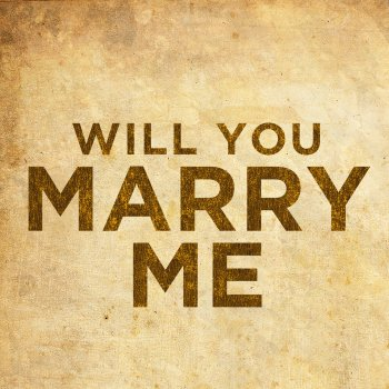 Will You Marry Me (Tattoos Tribute to Jason Derulo) by Will