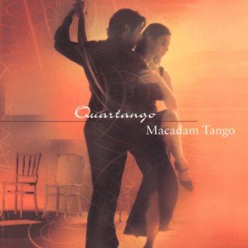 Testi Macadam Tango