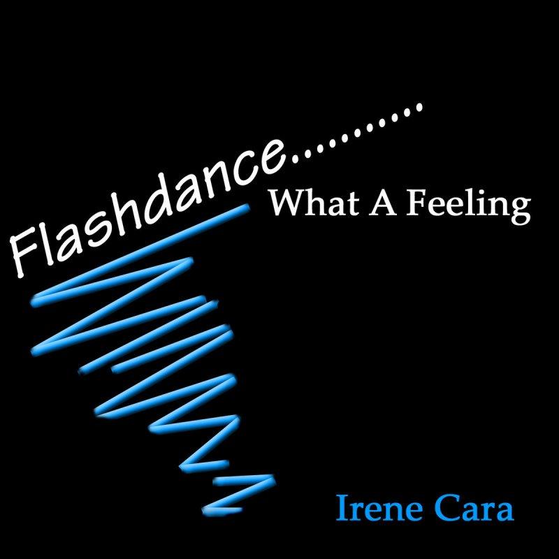 by Irene Cara Flashdance Lyrical Necklace Glass Song Lyrics Inspirational Necklace What A Feeling Music Lyrics Lyrical Pendant