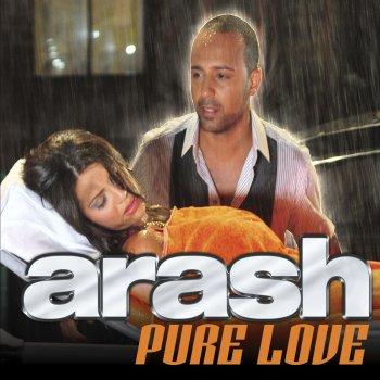 Arash feat  Helena lyrics   Musixmatch - Song Lyrics and