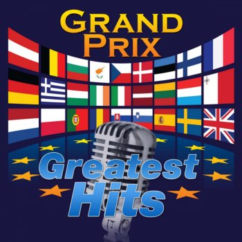 Letras del lbum grand prix greatest hits de the for Catalogo grand prix