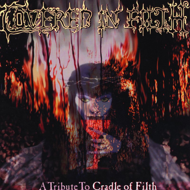 Dark Army - From the Cradle to Enslave Lyrics | Musixmatch