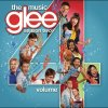 The Only Exception (Glee Cast Version) lyrics – album cover