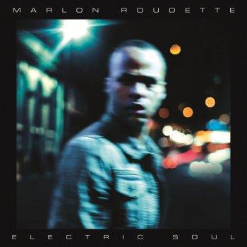 Testi Electric Soul