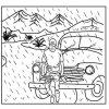 El Cuento Que Cuentes lyrics – album cover