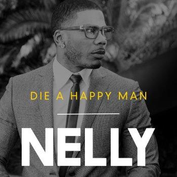 Testi Die a Happy Man