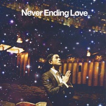 Testi Never Ending Love